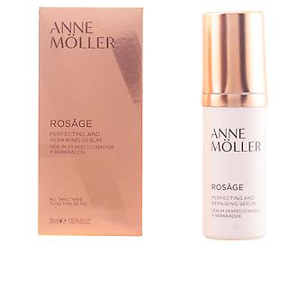 Anne Möller Rosége Perfecting & Reparing Serum 30 Ml Für Frauen