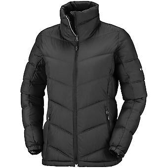 Columbia Pike Lake EK0050010 universaali talvi naisten takit