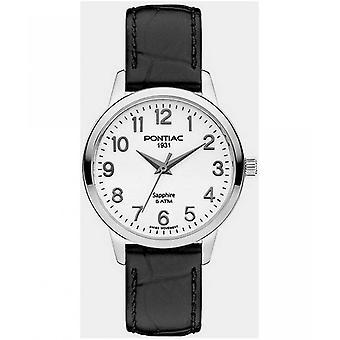Pontiac Women's Watch P10110