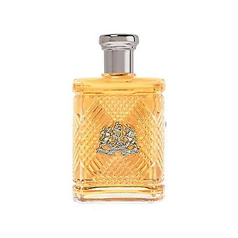 Ralph lauren safari for men edt 75ml