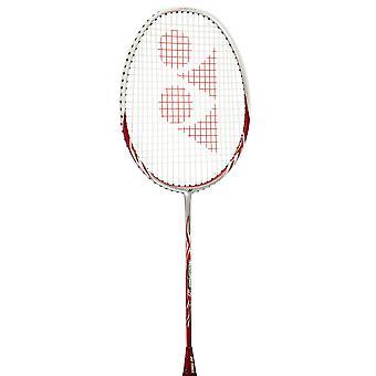 Yonex Unisex Potenza Muscolare 5 Badminton Racket