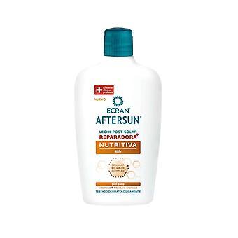 After Sun Cellular Repair Ecran (400 ml)
