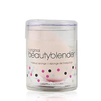 Beautyblender Beautyblender - Bubble (light Pink) - -