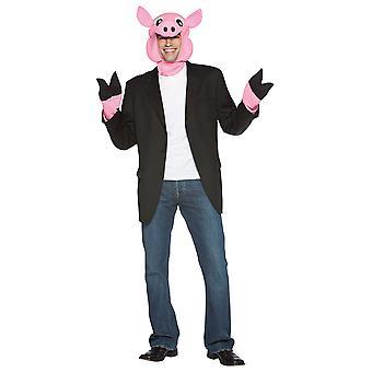 Animal Kit – Pig