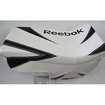 Reebok X pulse Pro spec intermediate stock manual