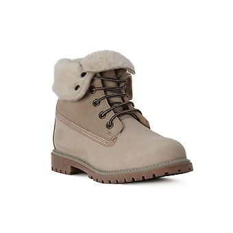Lumberjack ca003 ankle boot boots/booties