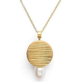 Bastian Inverun Pendant, Necklace Women BI-35500