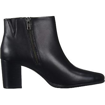 Rockport Kvinnor & apos, s Camdyn Bootie Ankle Boot