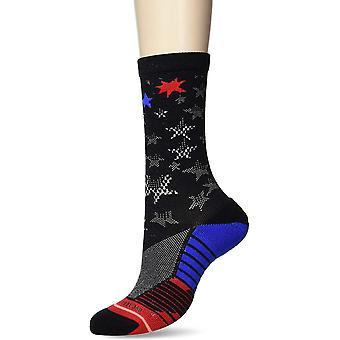 Houding voor altijd gratis Crew sokken