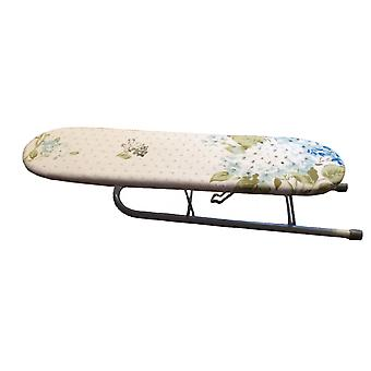 Sleeve Ironing Board  Foldable Accessory For Ironing  For Perfect Sleeves Neck Cuffs Shirts  45cm