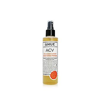 Acv Apple Cider Vinegar Leave-in Hair Therapy - 192ml/6.5oz