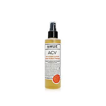 Acv Vinagre de sidra de manzana Dejar en terapia capilar - 192ml/6.5oz