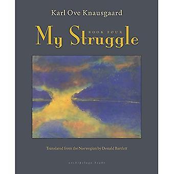 My Struggle, Book Four: 4