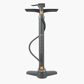 SKS Pumps - Air-x-press 8.0 Floor Pump