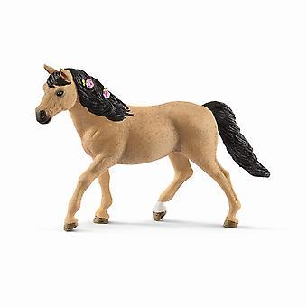 Schleich Horse Club 13863 Connemara Pony Mare