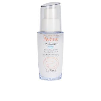Avene Hydrance Serum 30 Ml Unisex