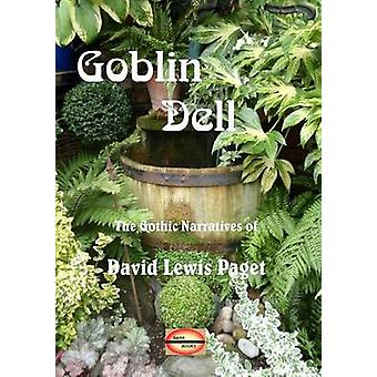 Goblin Dell by Paget & David Lewis