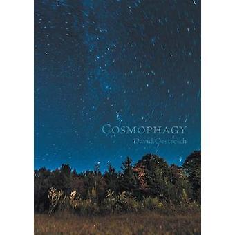 Cosmophagy by Oestreich & David