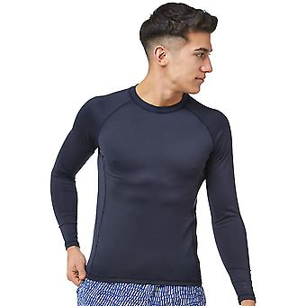 Craghoppers Mens NosiLife Helio Long Sleeve Active Top