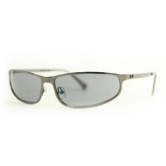 Damen Sonnenbrillen Adolfo Dominguez UA-15077-103