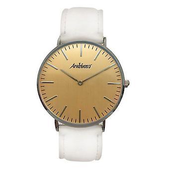 Reloj Unisex Arabians HAA2233D (ø 38 mm)