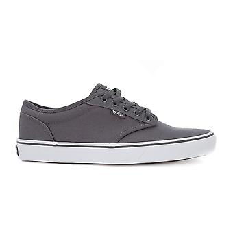 Vans Atwood Canvas VTUY4WV universal all year men shoes