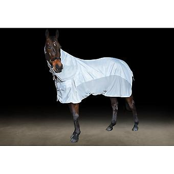 Hy Defence AirFlow 600D Combo Fly Rug