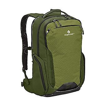 Eagle Creek Wayfinder Backpack 40L Casual Backpack - 40 liters - Green