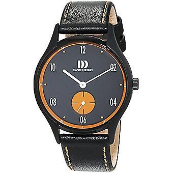 Reloj de diseño danés Mujeres ref. 3324593