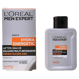 Nach Shave Men Expert L'Oreal Make Up/100 ml
