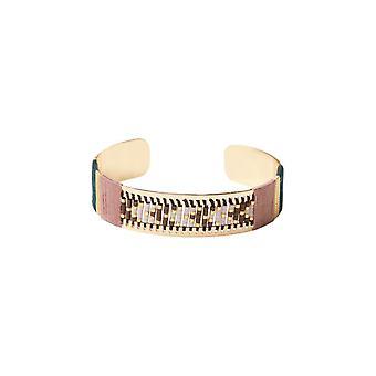 BRACELET Clyda Jewelry BCL520BB