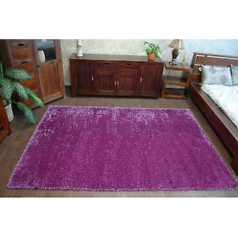 שטיח שאגי NARIN P901 לילך