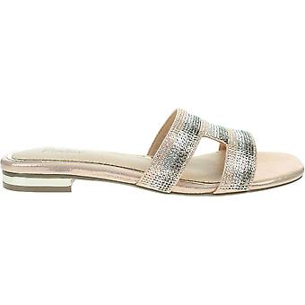 Menbur 213260038 ellegant summer women shoes