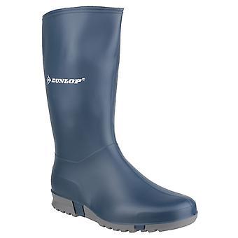 Dunlop women's sport wellington boot 08457