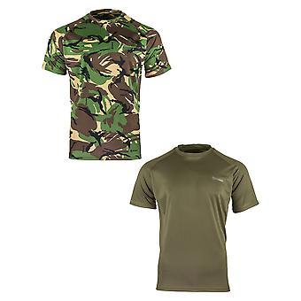 SPEERO T-Shirt