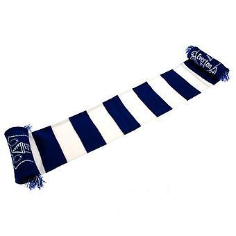 Everton Bar Schal