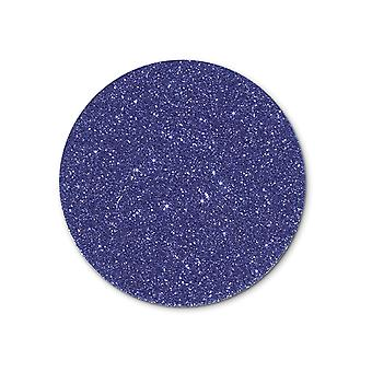 Single Purple A4 Sheet Glitter Card for Crafts | Coloured Card for Crafts