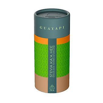 Stevia 50 g