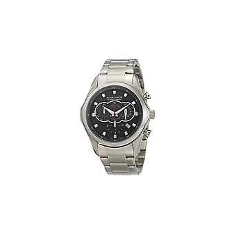 Romanson Sports TM3207HM1WA32W Men's Watch Chronograph