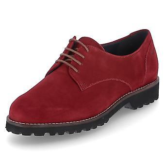 Sioux Meredith 65483 universal toute l'année chaussures pour femmes