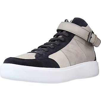 Geox Sport / Zapatillas U Ottaya Color C5y4k
