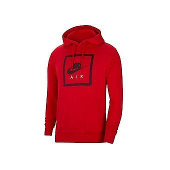 Nike Nsw Air Huppari CI1052657 universal miesten miesten puserot