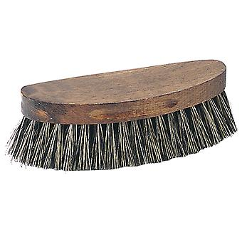 Liberon Wax Polishing Brush LIBWPBRUSH