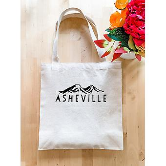 All Purpose Natural Cotton - Tote Bag