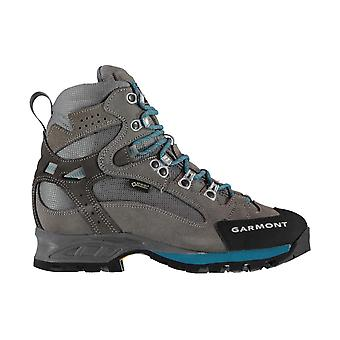 Garmont Rambler GTX Walking Boots Ladies
