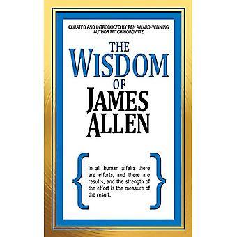 Die Weisheit des James Allen