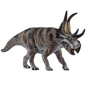 Schleich Dinosauri - Diaboloceratops