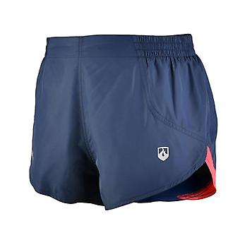 Breathable Men's Summer Sports Shorts