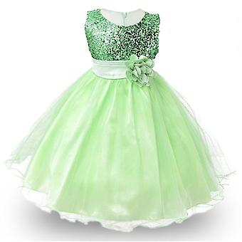 Party Teenagers Dress, Wedding Party Princess Dresses