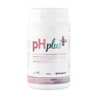 PH Plus 120 capsules